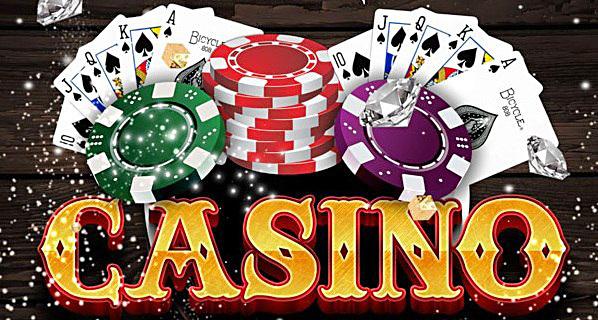 Новый год стиле казино i казино для ios